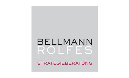 Bellmann Rolfes Strategiegeratung